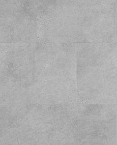 Stratosphere EVP vinyl flooring