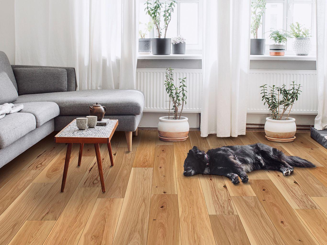 COREtec Flooring | Waterproof Luxury Vinyl Plank & Tile Flooring