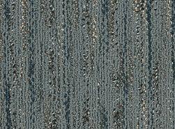 LAYERS-54833-AZURITE-33405-main-image