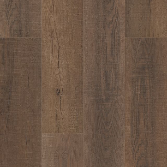 CANARY OAK EVP vinyl flooring