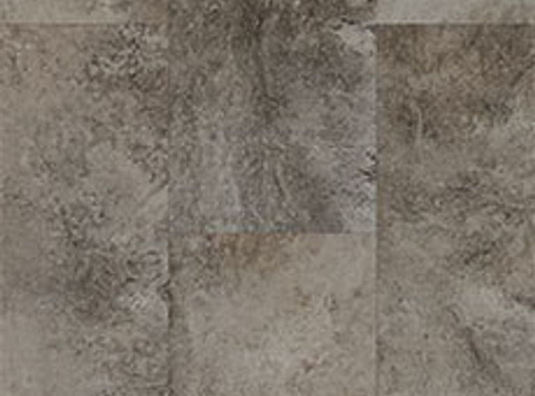 Silvered Stone EVP Vinyl Flooring Product Shot