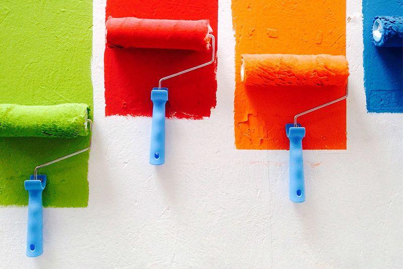 Paint_image