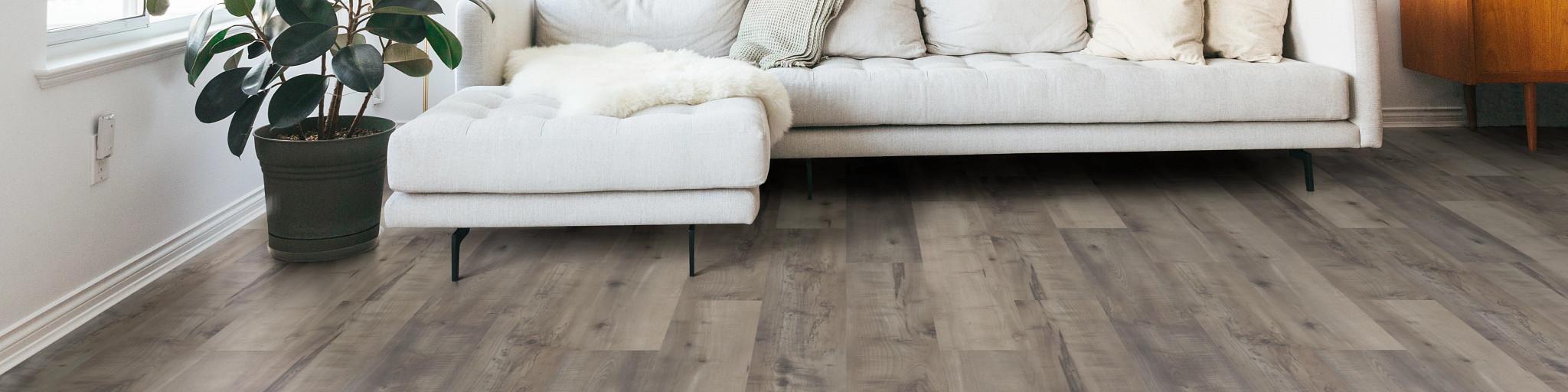 Laminate-Vogue-SL445-05049-Dusk-Living-Room-2021
