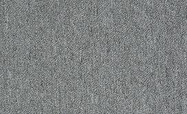 NEYLAND-III-26-54766-LIMESTONE-66564-main-image