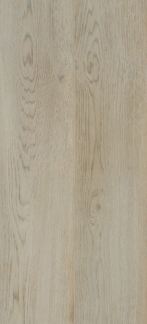 Baltimore Oak 95 EVP vinyl flooring