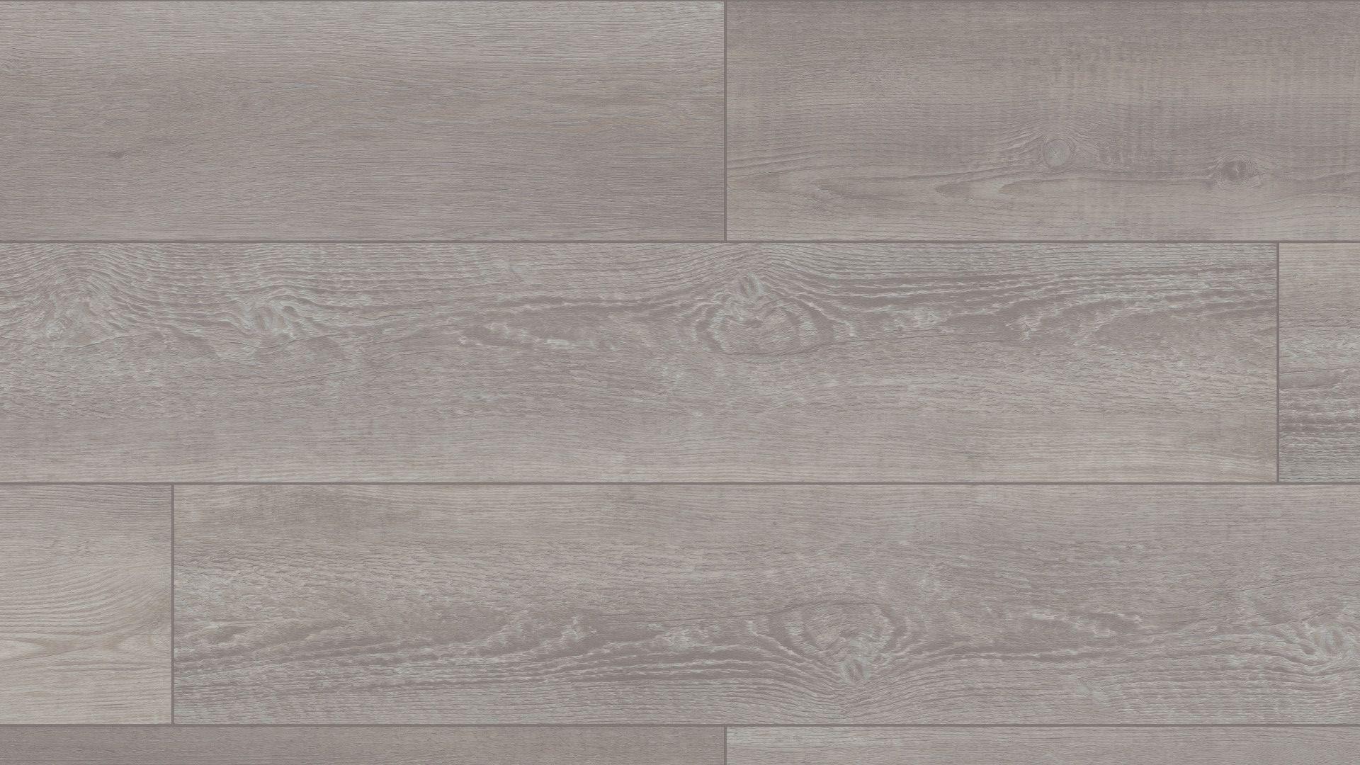 Trestle Pine EVP Vinyl Flooring Product Shot