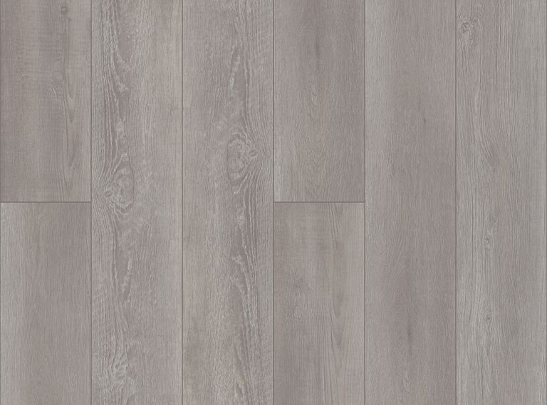 Trestle Pine EVP Vinyl Flooring Product Shot