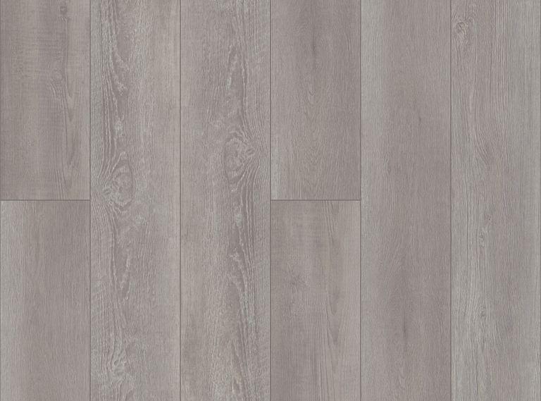Trestle Oak EVP Vinyl Flooring Product Shot