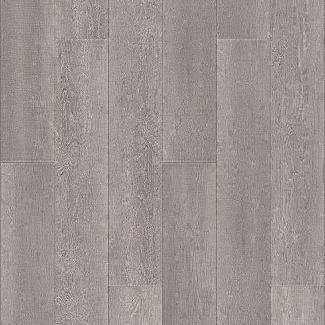 Trestle Pine EVP vinyl flooring