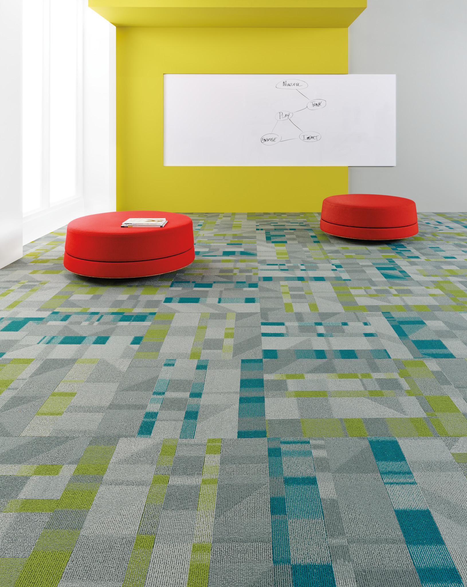 engage tile 5t187 carpet tile