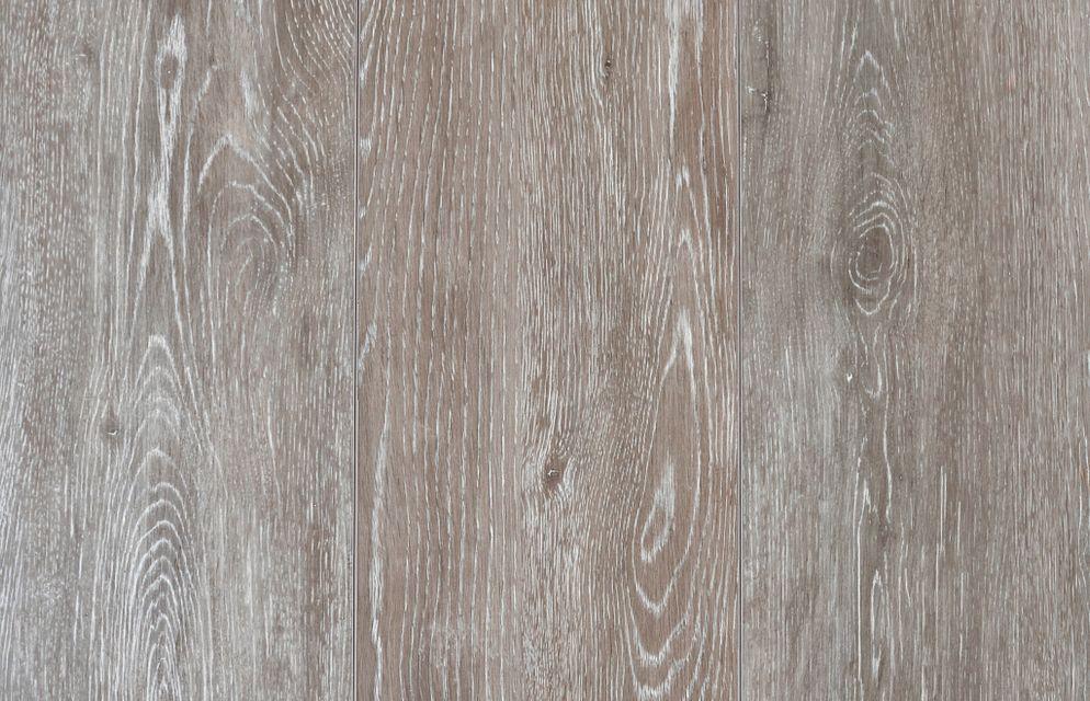 KOLIA OAK EVP vinyl flooring