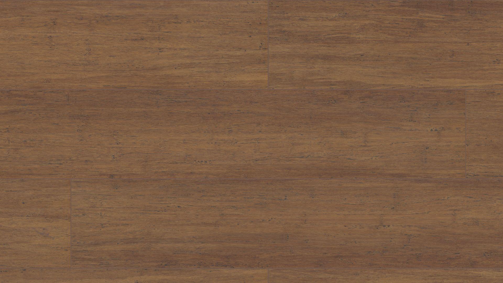 Coretec Pro Plus Enhanced Planks Kendal