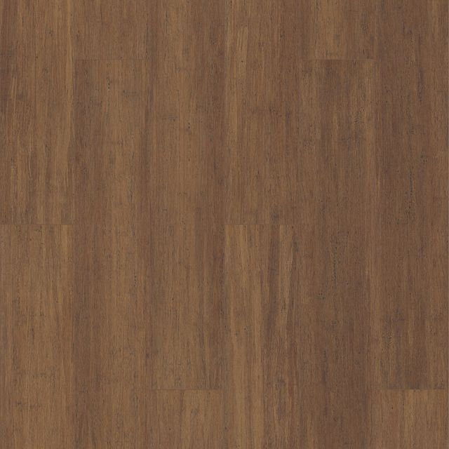Kendal Bamboo EVP vinyl flooring