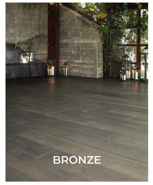 Designer Spotlight Shine Bright Bronze