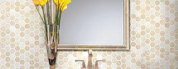 Porcelain Tile Flooring Shaw Floors