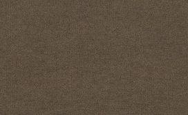 BACKDROP-2-12-54681-PEAT-00700-main-image