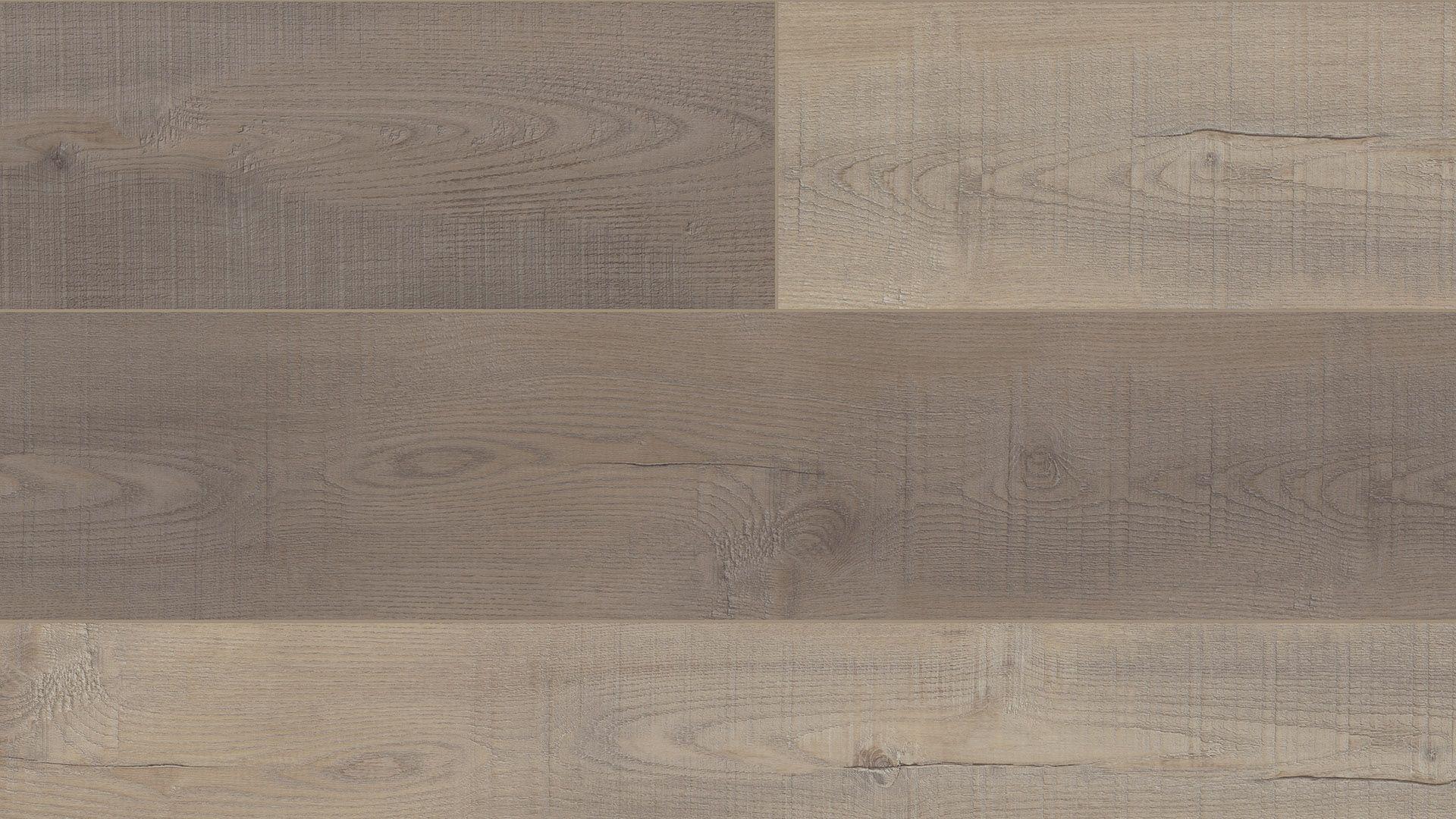 MATA OAK EVP Vinyl Flooring Product Shot
