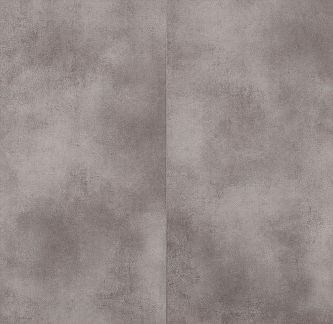 Matterhorn EVP vinyl flooring