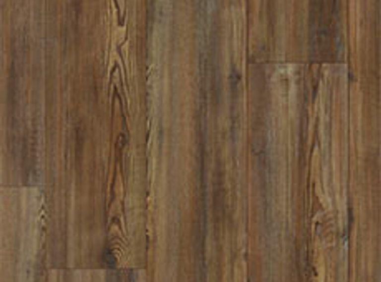 Watford Pine EVP Vinyl Flooring Product Shot