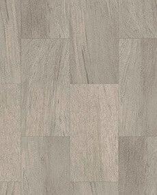 Libra EVP vinyl flooring