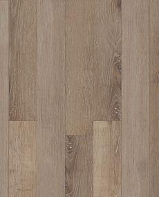 Burton Oak EVP vinyl flooring