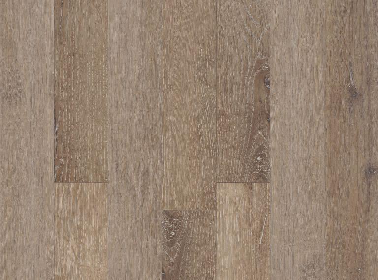 Burton Oak EVP Vinyl Flooring Product Shot