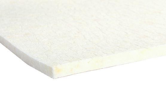 white-hot-cushion-angle.jpg