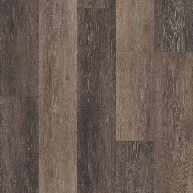 HUDSON VALLEY OAK EVP vinyl flooring