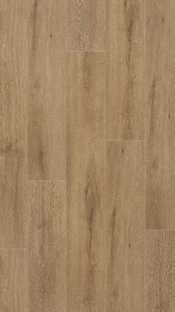 Imperial EVP vinyl flooring