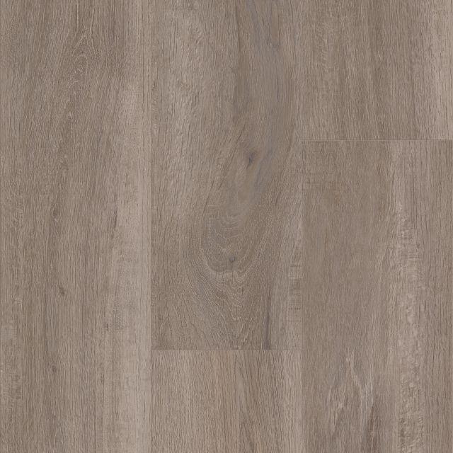 Grande Marina Oak EVP vinyl flooring