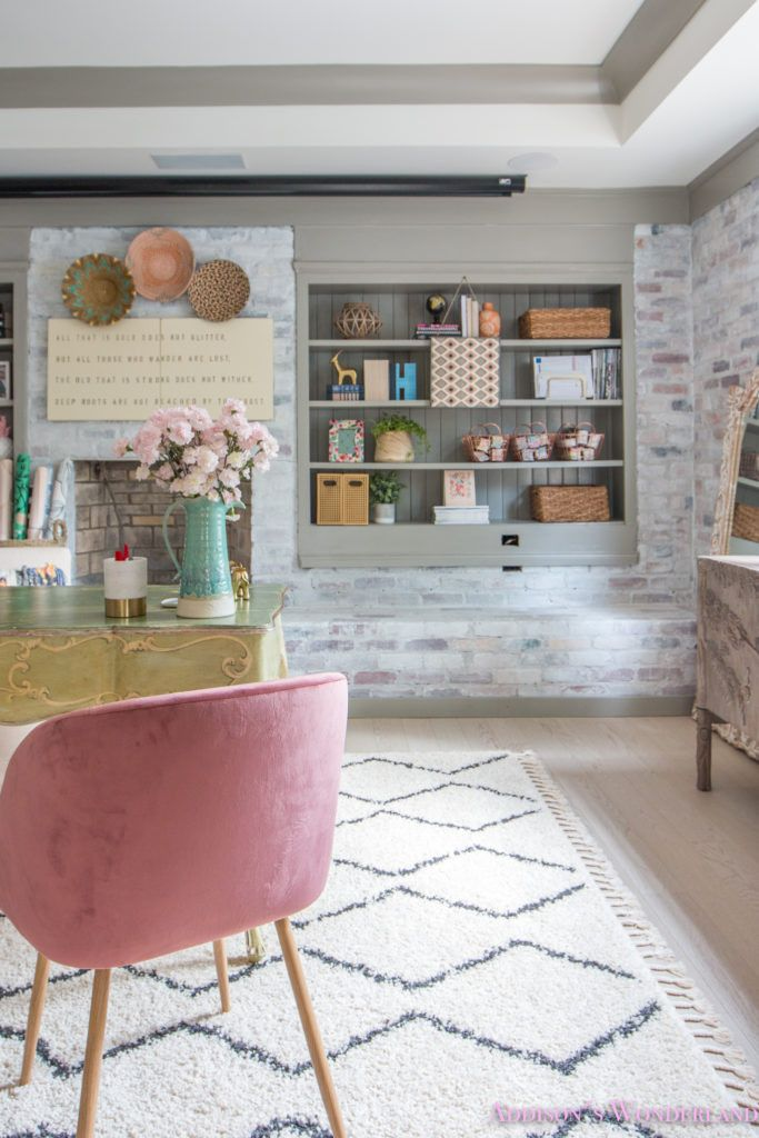addison-wonderland-home-office-fireplace-basement-brick-walls-decor-decorating-ideas-17-of-28-683x1024.jpg