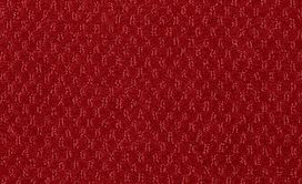 ELEMENTS-Q0421-PAPRIKA-21801-main-image