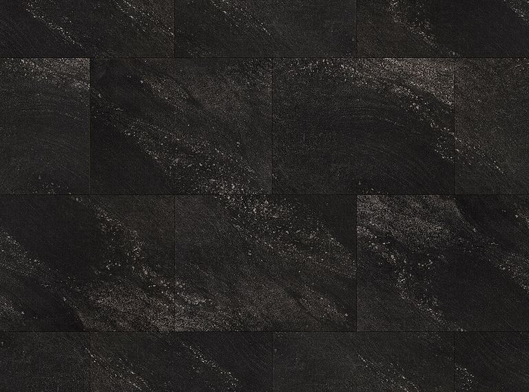 VELA EVP Vinyl Flooring Product Shot