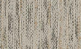 LAYERS-54833-DALMATIAN-JASPER-33505-main-image