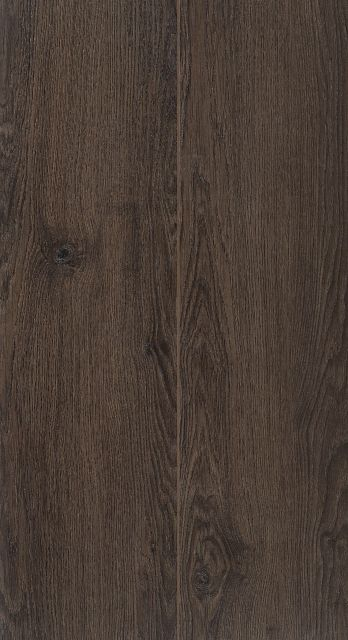 Munster Oak 88 EVP vinyl flooring
