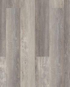 Warsaw Pine EVP vinyl flooring