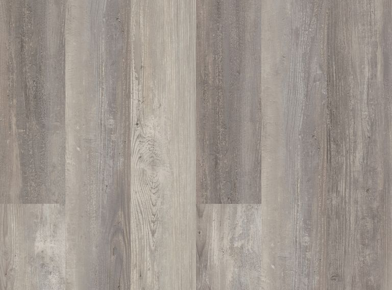 Warsaw Pine EVP Vinyl Flooring Product Shot