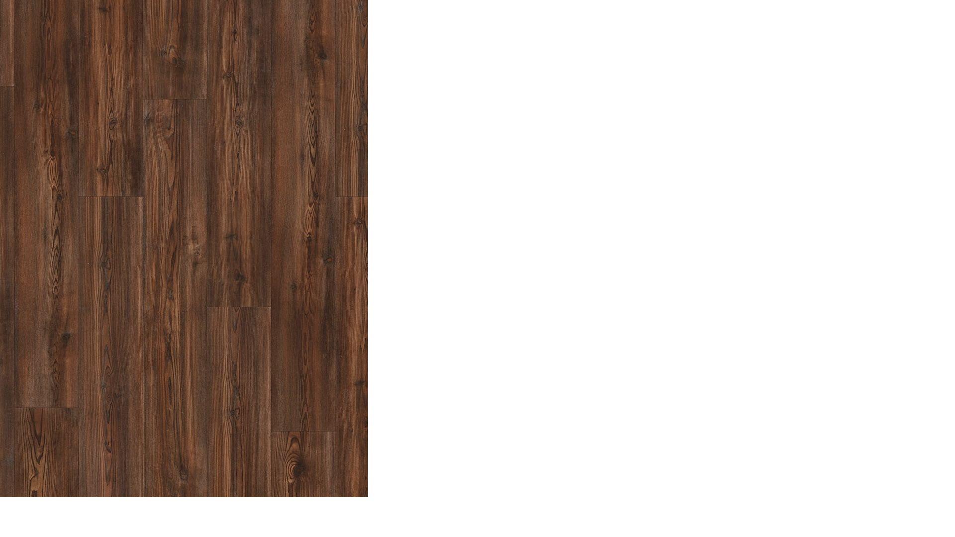 ALAMITOS PINE EVP Vinyl Flooring Product Shot