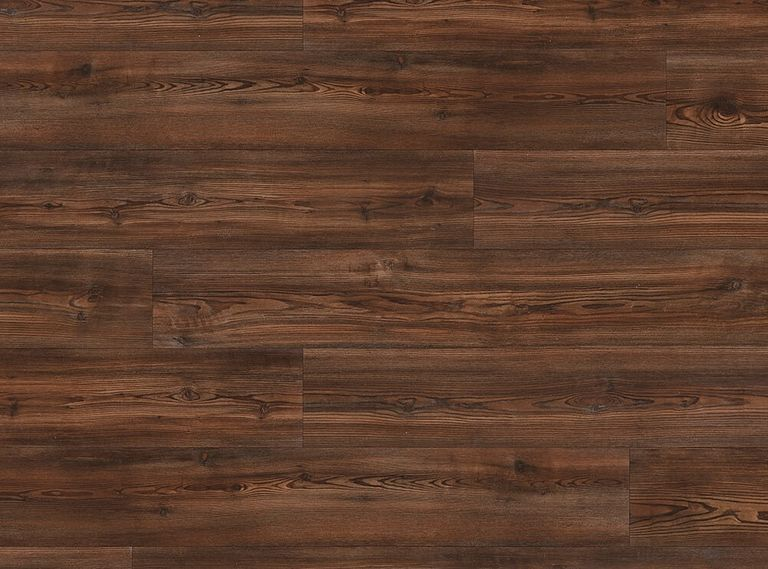 ALAMITOS PINE EVP Vinyl Flooring Product Shot