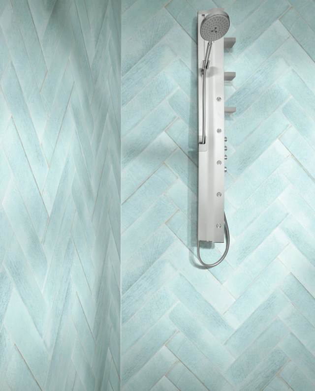Designers Spotlight Key West Shower Head.PNG