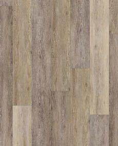 TWILIGHT OAK EVP vinyl flooring