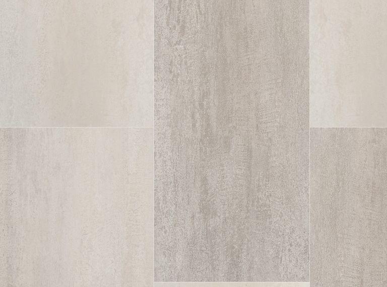 Selene EVP Vinyl Flooring Product Shot