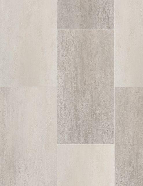 Selene EVP vinyl flooring