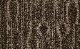 MEDLEY-54875-LYRIC-00710-main-image