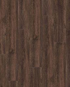 SHASTA OAK EVP vinyl flooring