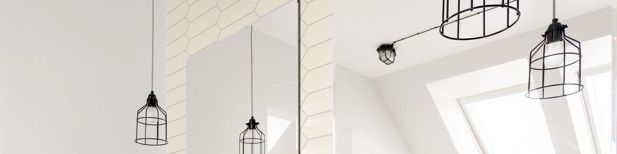 Tile-and-Stone-Backsplash-Cutlass-365TS-00120-Cream-3x12-Gloss-Bathroom-2020