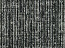 STRAIGHT-SHIFT-54810-AXEL-00510-main-image