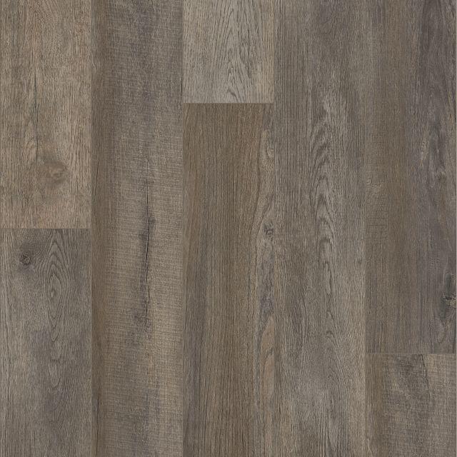Galathea Oak EVP vinyl flooring