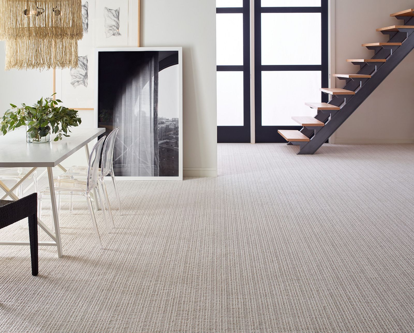 Shaw Carpet Collection The Stories Behind Shaw Carpets Shaw Floors