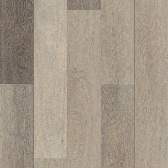 Flint Oak EVP vinyl flooring